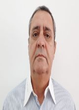 JOSE RICARDO GODINHO RODRIGUES - PRTB