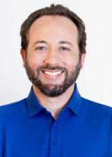 DANIEL MARINHO - PSDB