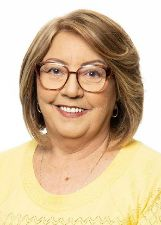 MARIA HELENA - PSDB