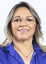 MARIA OLIMPIA - PP