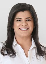 MARIANNA ALMEIDA - PSD