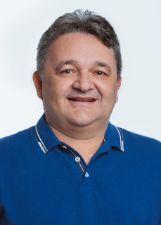 MARCOS AURÉLIO - PP