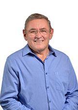 REGINALDO ARAÚJO - PP