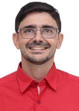 DR DAVID REGO - PSD