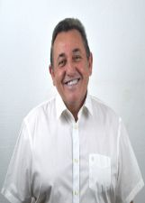 ANTONIO FREIRE - MDB