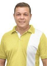DR RILYONALDO MARQUES - PSC