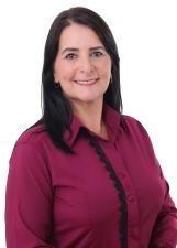 ROSELY BARROSO - PSDB