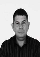 ALCIDES DO SOM - PSD