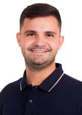 JOÃO GONÇALVES JR - PSDB