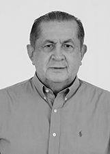 DR JOAO DURVAL - PP