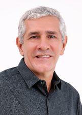 PROFESSOR RODNEI PAES - SOLIDARIEDADE