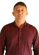 WILLIAMS OKAMOTO - REPUBLICANOS