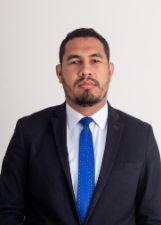 DR. FÁBIO - PT