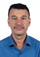 JOSE ABEL - PDT