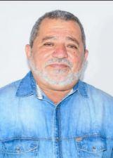 CARLOS BARBUDO - PROS
