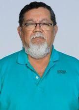 PROFESSOR IDELMO - PSDB