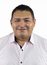 DR RAPOSO - PSD