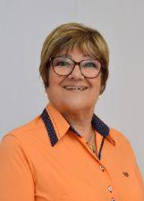 ELENARA IANZER - PDT