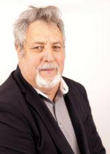 JAIR MACHADO - MDB