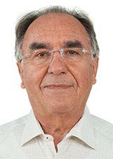 PAULO CALEFFI - PSD