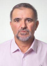 PAULO BAGATINI - MDB