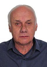 ROBERTO MARTIM SCHAEFER - PSDB