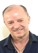 LUIS HENRIQUE LIMA - PSD