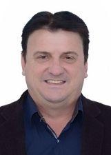 RENI MACHADO - REPUBLICANOS