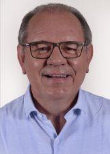 LEONARDO SCHOFFEN - PP