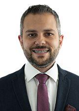 BERNARDO GULARTT MELO - PSL