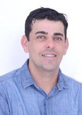 PROFESSOR ADELINO VASCONCELLOS - PP
