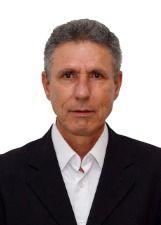 PAULO CORRÊA - PP