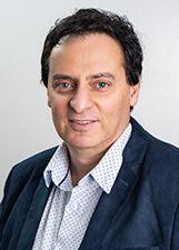 PADRE SILVIO WEBER - PSB