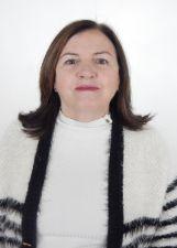 MARIA DA GRAÇA - PT