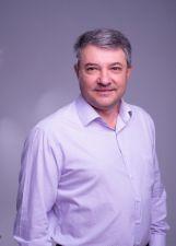DARLEI - PSDB