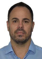 DR RODRIGO BORGES INDIOZINHO - REPUBLICANOS
