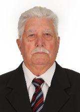 JOAO ANTONIO KLEINUBING - PSL