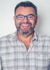 ROGÉRIO AZEVEDO - PTB