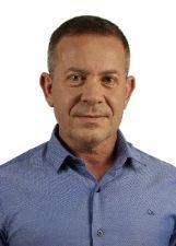 MÁRIO FILHO - PP
