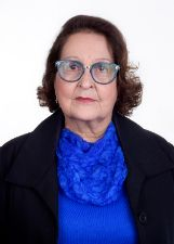 IZALDA BOCCACIO - PP