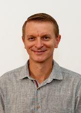 ADEMIR SCHNEIDER - PDT