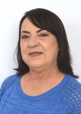 MARCIA LUCAS - PT