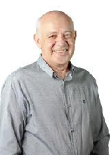 PROFESSOR FORNECK - PDT
