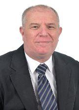 DR JULIO - PTB