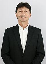 JOSÉ CONSTANTE - PP
