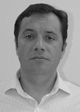 EDSON PIRIQUITO - MDB