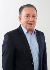 AURI PAVONI - PSDB