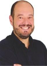DR. IVAN KRAUSS - PRTB