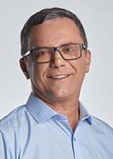 CLAUDIR BITENCOURT - PSDB