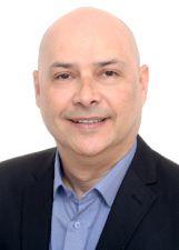 MARCIO SANDER - PSDB